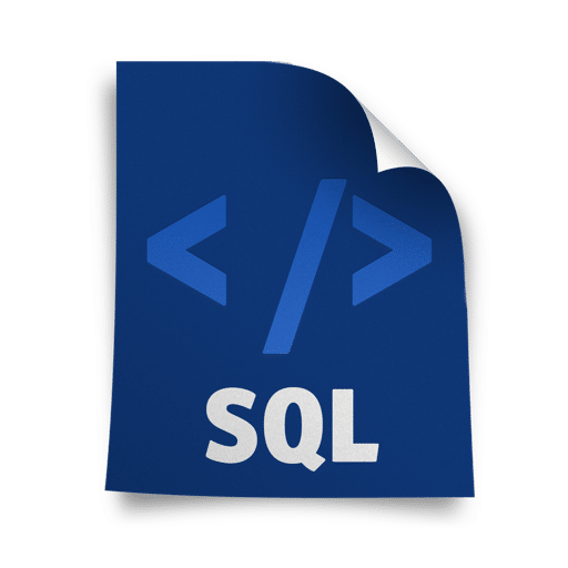 SQL Case Statement Example