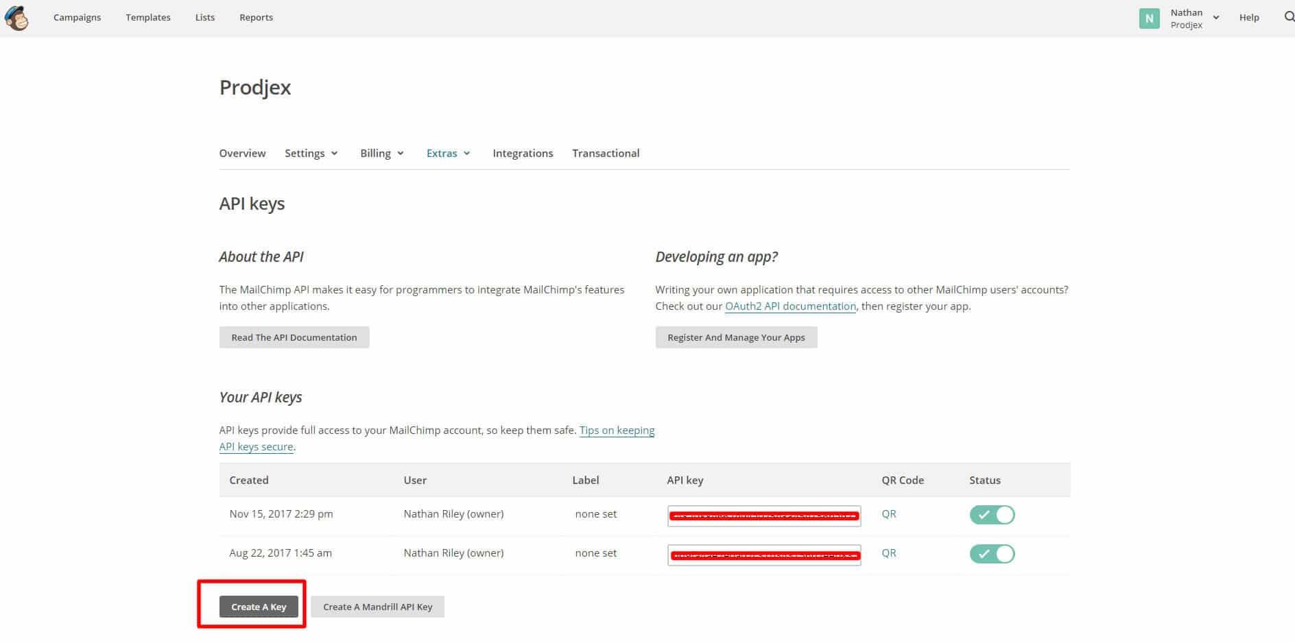 Mail-Chimp-API-Keys-2.jpg