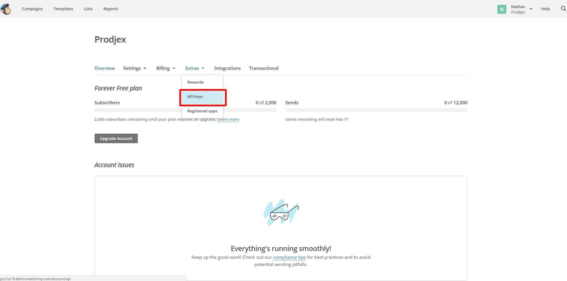 Mail-Chimp-API-Keys.jpg
